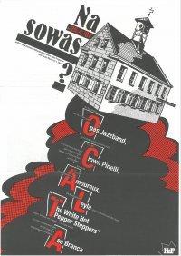 Bild zu Ausstellung: Jubiläumsausstellung – 30 Jahre Kulturladen Röthenbach