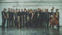 Bild zu Bamesreiter Schwartz Orchestra