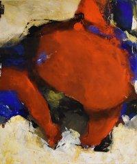 Bild zu Ausstellung: Vielfalt in Form und Farbe