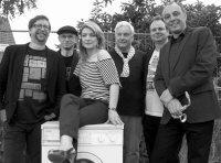 Bild zu Hillmans Blues Band