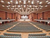 4. Konzert der Wiener Klassik