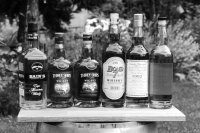 Bild zu Benefiz-Whisky-Tasting mit äthiopischem Essen