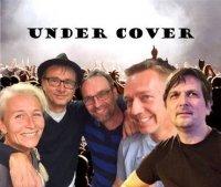 Bild zu Sommersounds: Under Cover