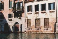Bild zu Venedig: Venedig - die Lagunenkönigin