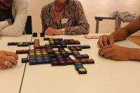 Bild zu Internationaler Spiele- und Gesprächeabend