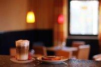 Bild zu Kaffeeklatsch im offenen Kindertreff