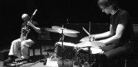 Bild zu The Art of Improvisation: Konzert No. 44