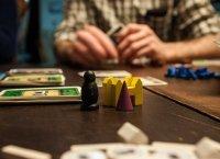 Bild zu Spieleabende: Offener Spieletreff für Erwachsene