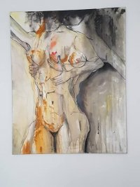 Art is unlimited – Kunst kennt keine Grenzen