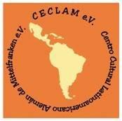 Bild zu Vortrag: Lateinamerika