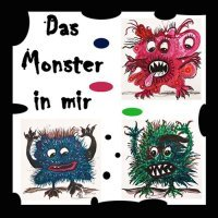 Bild zu Das Monster in mir