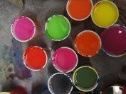 KLOPS - Das Kunstlabor für Kinder