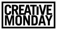 Bild zu Creative Monday