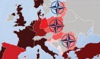 Meinst Du, die Russen wollen Krieg? © papyrossa