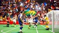 Alles spielt! - südpunkt-TIPP-KICK®-Europameisterschaft 2020 © Edwin Mieg oHG