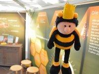 Bienenfest © Erfahrungsfeld zur Entfaltung der Sinne, KUF