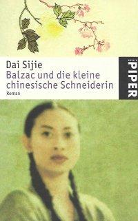 Literatur am Nachmittag: Dai Sijie, Balzac und die kleine chinesische Schneiderin (Fortsetzung) © KunstKulturQuartier