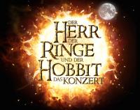 Der Herr der Ringe & der Hobbit © Star Entertainment GmbH