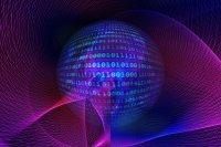 Ringvorlesung Medien & Daten (I): Roboterjournalismus © Pixabay