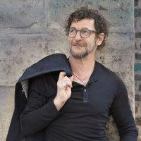 Bernd Regenauer: Das fränkische Seelen-Land © Gostner Hoftheater
