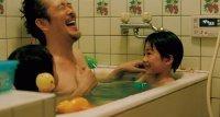 Like Father, like Son © Film Kino Text
