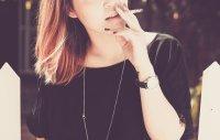 Das Nürnberger Tabakentwöhnungsprogramm - Rauchfrei jetzt ! © Klinikum Nürnberg