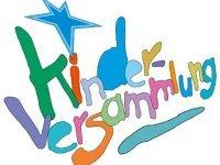 Kinderversammlung für die Stadtteile Altenfurt, Birnthon, Brunn, Fischbach, Moorenbrunn, Netzstall