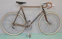 Hercules, Zündapp & Co – Nürnberger Zweiradgeschichte