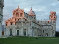 Bild zu TravelTalk - Giro d'Italia