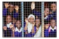 Bild zu Kinderrechte in der Welt