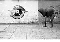 Bild zu Ausstellungsbesichtigung CUBA