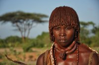 Bild zu Gesichter Ostafrikas