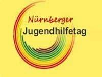 2. Nürnberger Jugendhilfetag © Stadt Nürnberg