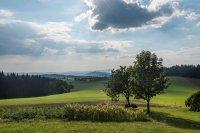 Bild zu Von Nürnberg nach Graz - warum in die Ferne schweifen?