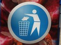 Bild zu Abfallberatung