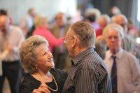 Senioren-Tanz mit Ralf Hofmeier