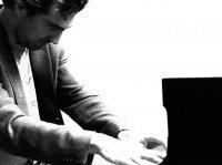Bild zu The Art of Improvisation: Konzert No. 43