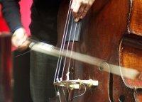 Bild zu The Art of Improvisation: Konzert No. 42