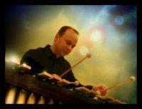 Bild zu Groove Legend Orchestra