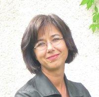 Bild zu Musikalische Lesung: Tessa Korber liest aus »Die Saubermänner«
