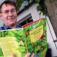 Bild zu Märchen für Erwachsene: Kuskes Lieblingsgeschichten