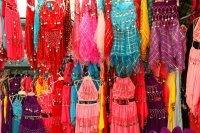 Bild zu Orientalischer Tanz