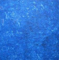 Bild zu Ausstellungsdauer: Fahrt ins Blaue