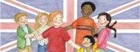 Bild zu Englisch für Kinder 4 bis 5 Jahre