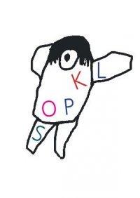 Bild zu KLOPS