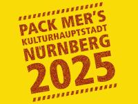 Auf dem Weg zur Kulturhauptstadt 2025