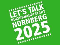 Europäische Kulturhauptstadt 2025