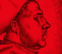 Luther, Kolumbus und die Folgen