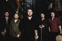 Bild zu The Paul McKenna Band