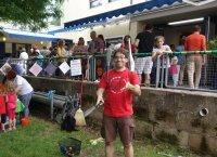 Bild zu Loni-Sommerfest